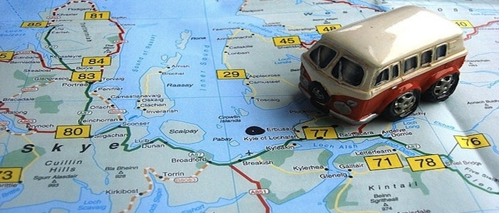 Tour Europa Low Cost