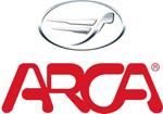 Arca Camper Spa