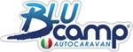 BluCamp Autocaravan
