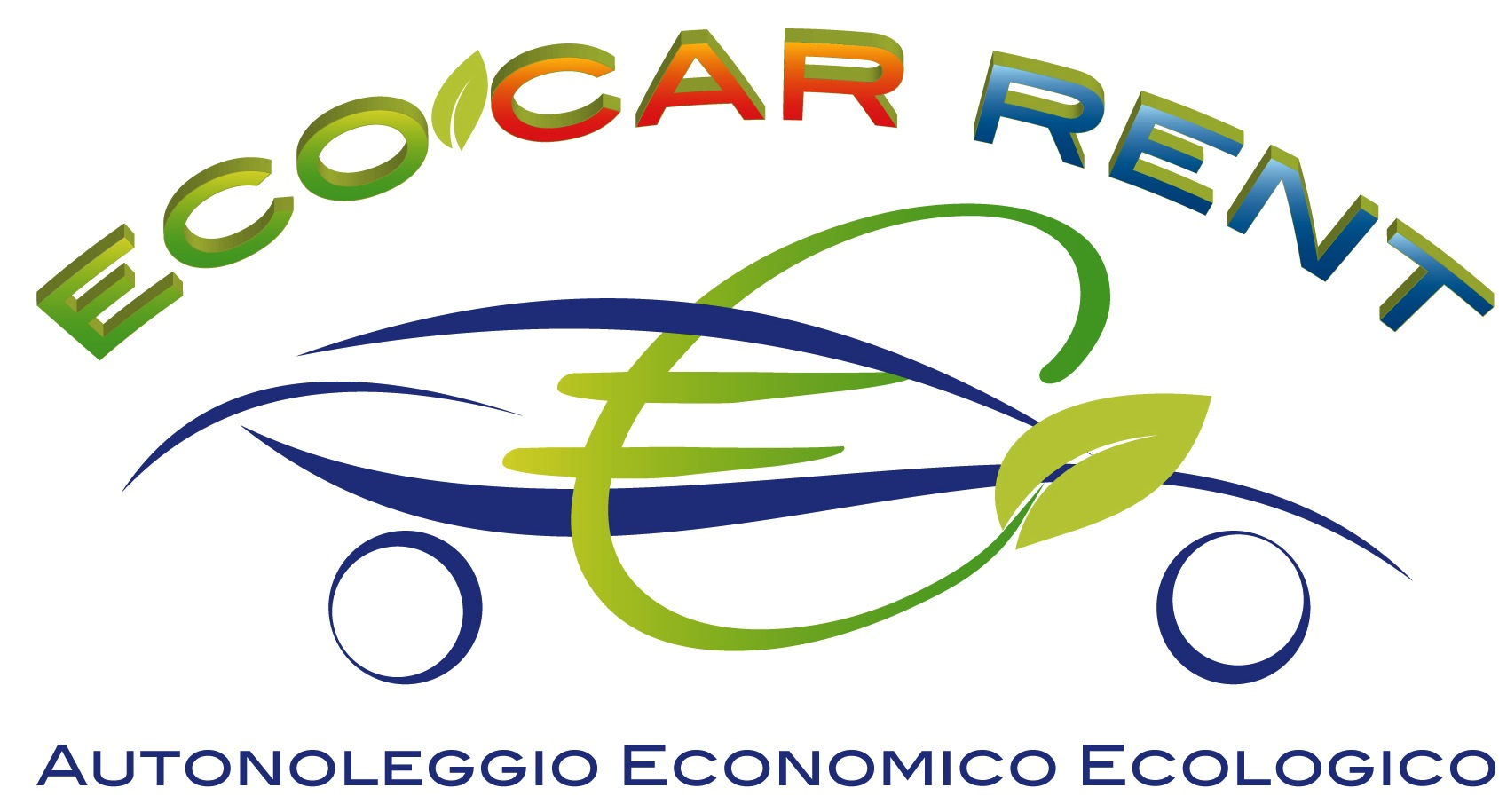 Eco Car Rent