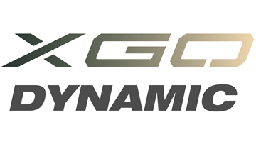 X-GO Dynamic
